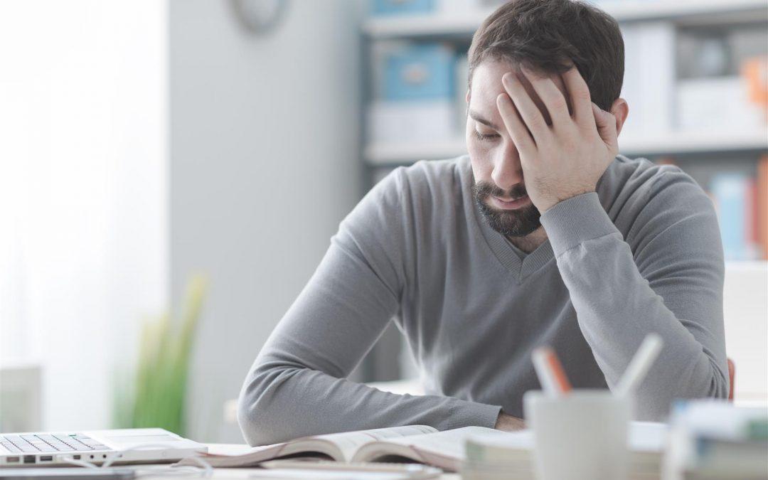 Cluster Headache Triggers