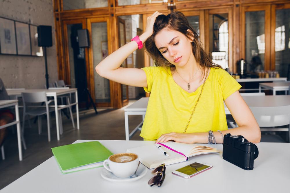 Migraine and Headache Tracker