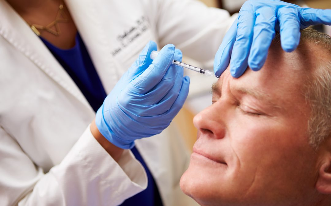 Botox Treatment for Migraines: What You Need to Know
