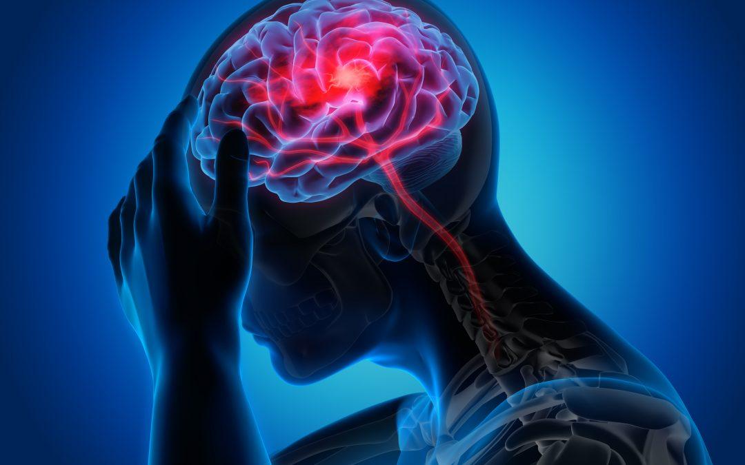 Pain Awareness Month: Raising Awareness for Migraine Pain in September